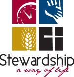 EVERYDAY STEWARDSHIP
