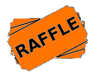 2018 raffle tickets