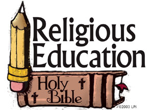 religious education2